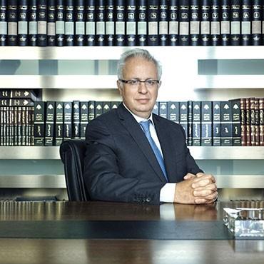 Adel Nassar